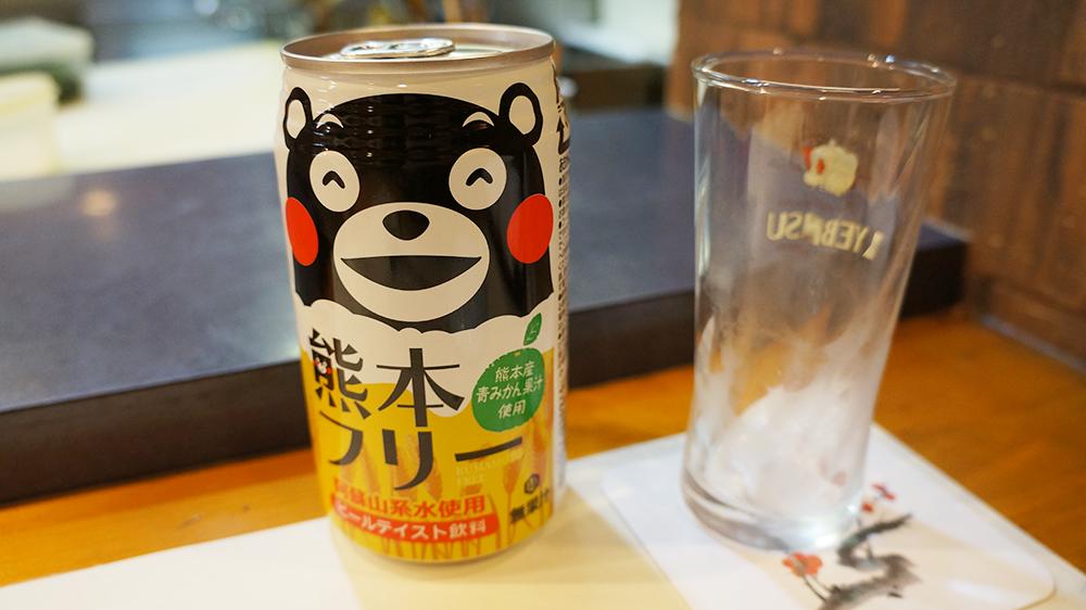 sushi_saisho03