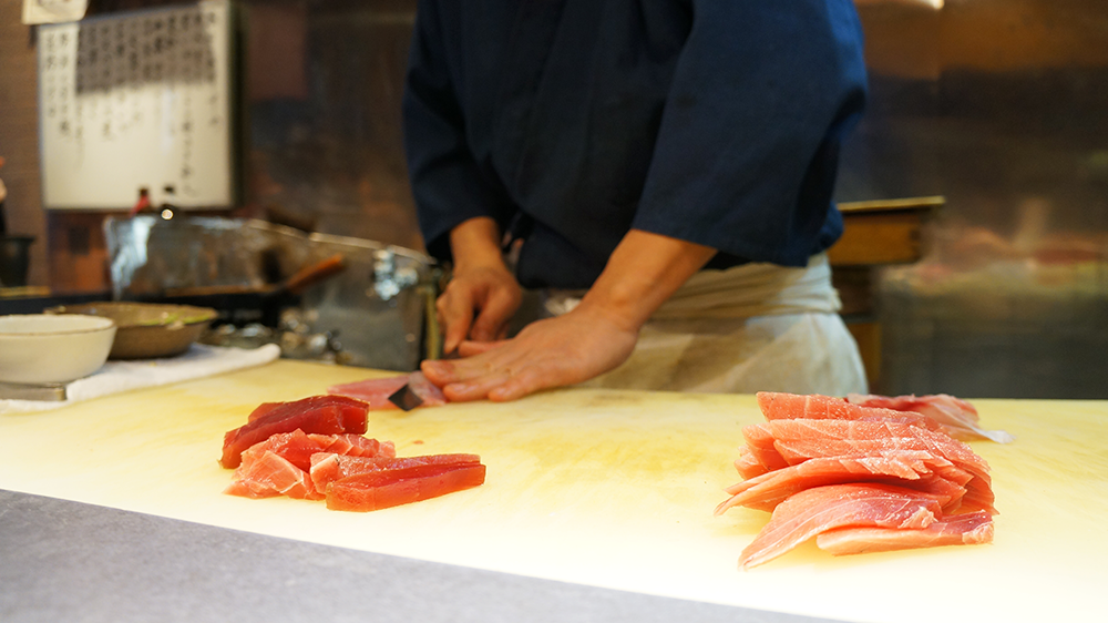 sushi_saisho10