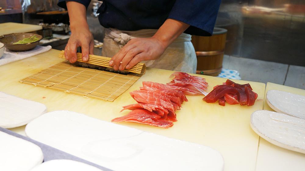 sushi_saisho11