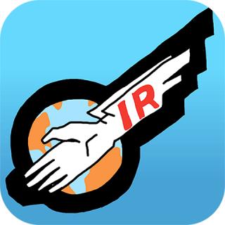 サンダーバードとのコラボアプリ「TBフォト」がリリースされました!