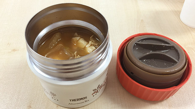 thermos-food-container-01