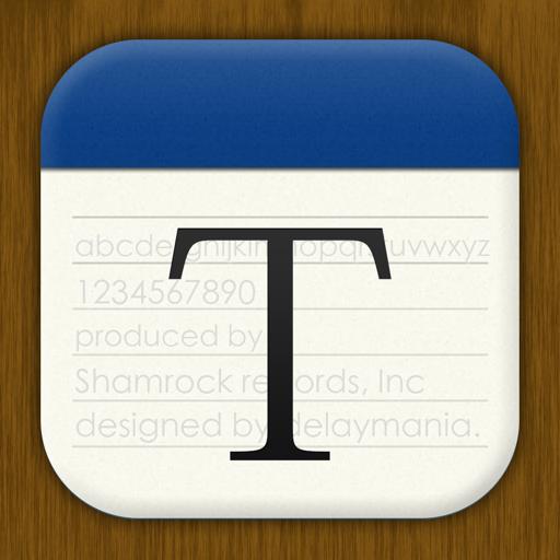 ThumbEdit ver 1.2.0リリース!カーソル移動をドラッグで出来るようにしました