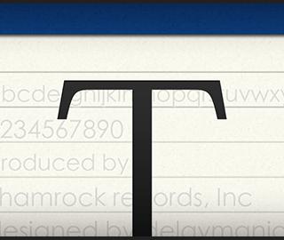 ThumbEdit ver 1.2.4リリース!Dropbox連携ができるようになりました!