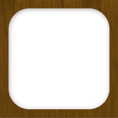 Tkb icon 1024 01