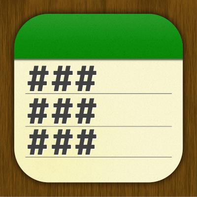 Tkb icon 1024 04