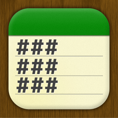 Tkb icon 1024 05