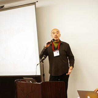第12回東京ライフハック研究会で目標達成と習慣形成の技術を学んできました