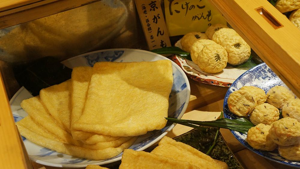toufu_ukai_02