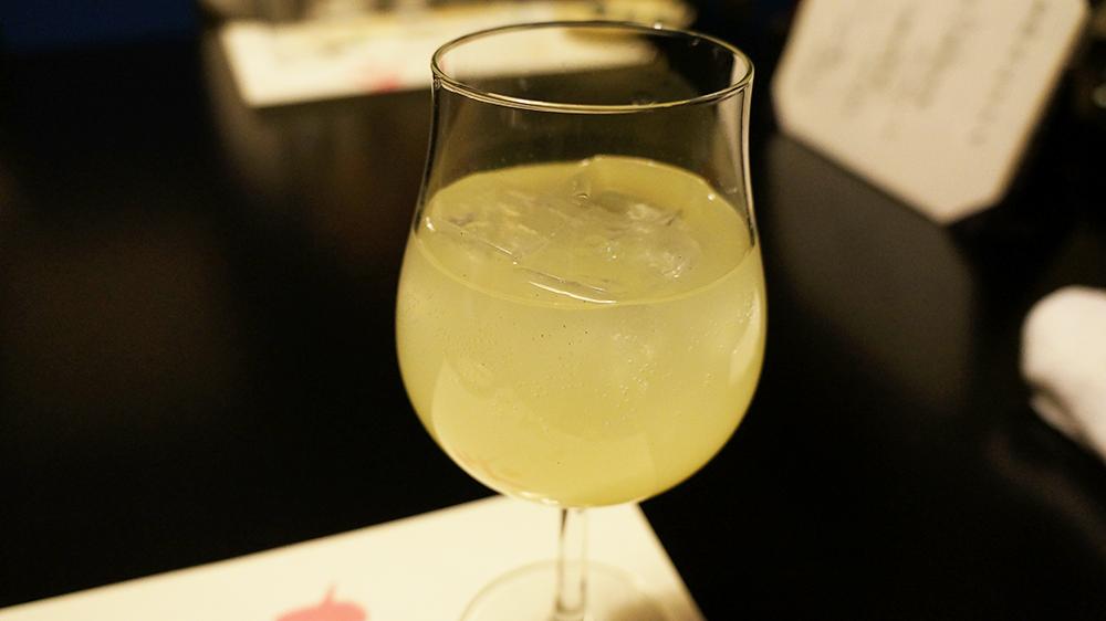 toufu_ukai_07