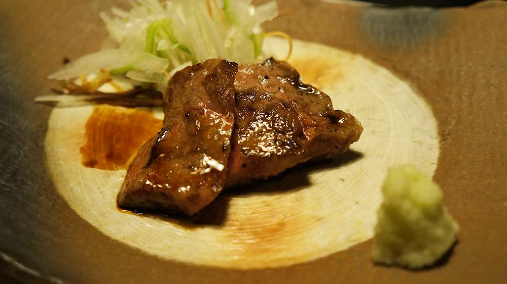 toufu_ukai_17