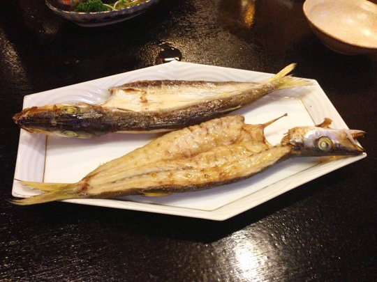 tsurisashi_201308_03