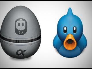 TweetbotのMac版がついにApp Storeに登場