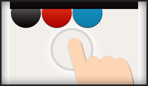 聴覚障がい者向けコミュニケーション支援アプリ「UD手書き」がiPhoneに対応!