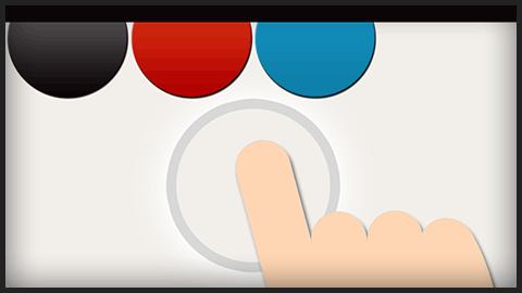 UD手書きver1.5.0で保存機能が追加されました