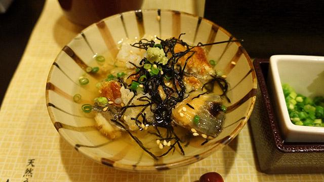 unagi-shimamura-hana-06-05