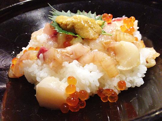 unikura_suidobashi_07