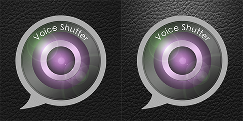 voice_shutter_2-0-0_01