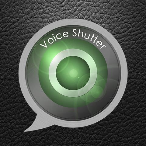 シャッターを切る直前の音声を録音!声シャッター for Evernoteをリリースしました!