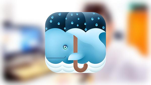 写真を水彩画風に加工できる「Waterlogue」がおもしろい!