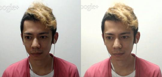 webcam_settting_app_02