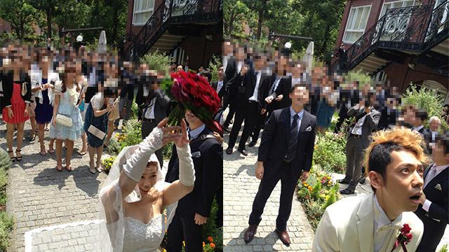 wedding-impressions-03