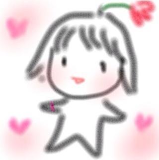 Yayoko twittericon
