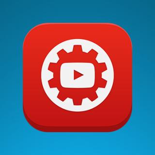 YouTubeチャンネルをiPhoneで管理できる「YouTube Creator Studio」が便利!
