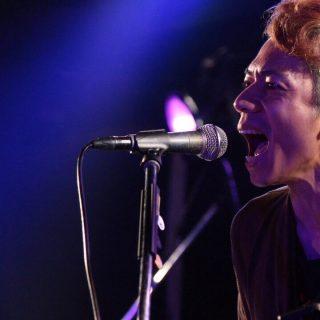 関連記事『異性の曲をカラオケで歌うときのコツ』のサムネイル画像