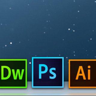 僕がAdobe CS6のパッケージ版ではなくAdobe Creative Cloudにした理由