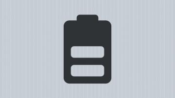 iPhoneを機種変更したらチェックしておくべき省エネ設定