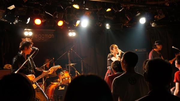 20120909eggman09