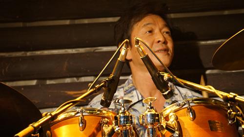 20121230 kenotani06