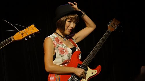 20121230 kenotani07