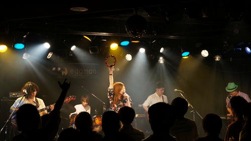 20130320 eggman 02