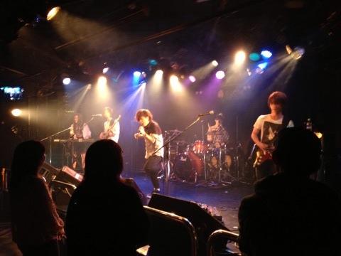 20130510eggman_01