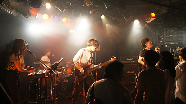 20131012eggman_07