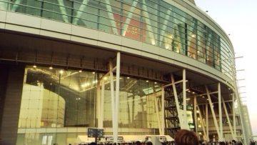 2013.10.27「SIAM SHADE LIVE TOUR 2013 – HEART OF ROCK 7」@さいたまスーパーアリーナのセットリスト