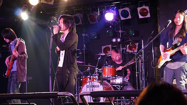 20131229-rosa-02