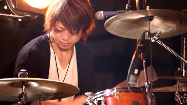 20131229-rosa-amaoto-05