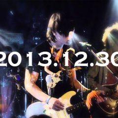 12/30(月)渋谷eggmanでのライブの注意事項