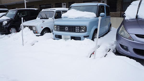 2014-snow-car-01