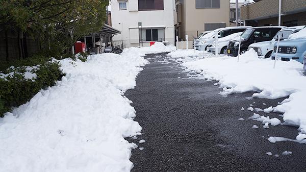2014-snow-car-02