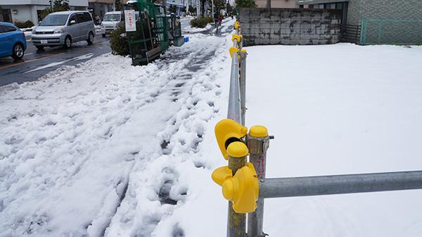 2014-snow-road