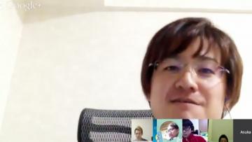 ブログデザインについて語るネク!~第49回ブロネクオンエアー放送後記~