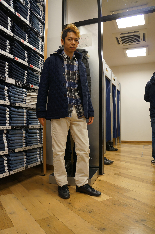ファッションアテンダントafter03