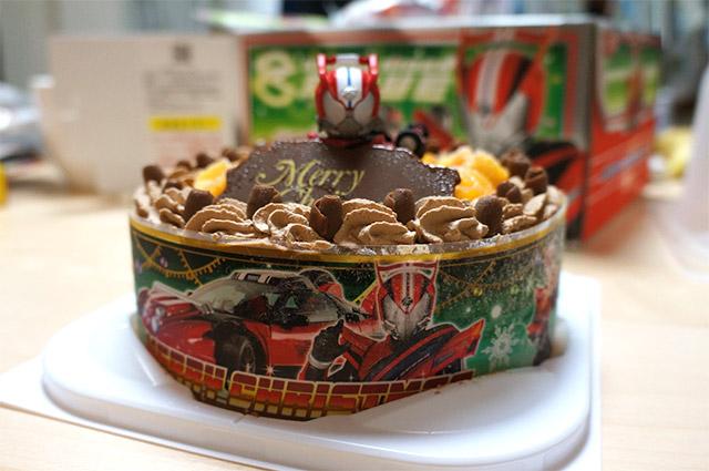 kamenrider-drive-cake-02-02