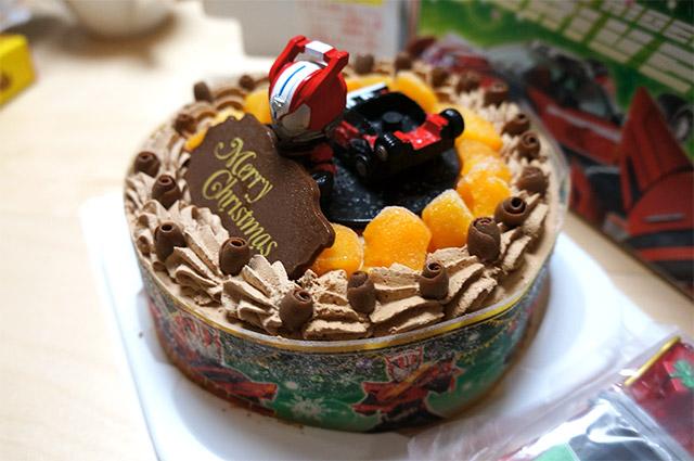 kamenrider-drive-cake-02-04