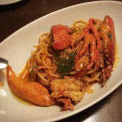 恵比寿のTOOTH TOOTHで食べたイタリアンのコース料理が絶品だった!