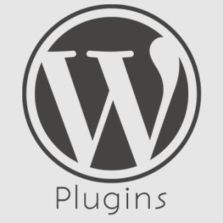 delaymaniaで使ってるWordPressのプラグイン 2014年版