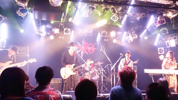 20140208-k4-01